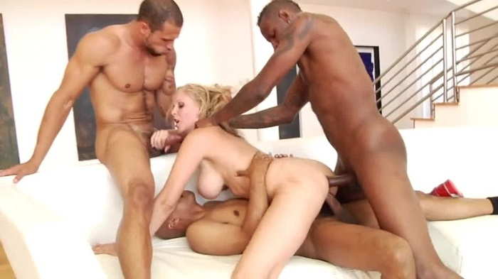 Julia ann mofos interracial porn videos really