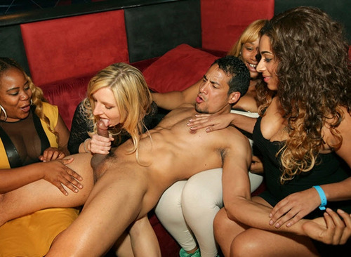 Abbi roads and charlyse angel and brooklyn daniels simon s 5