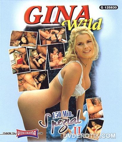 filme von gina wild kamasutra lounge
