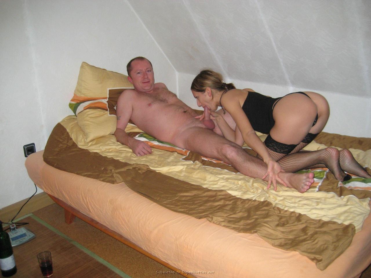 porno-foto-na-kurorte-chastnoe