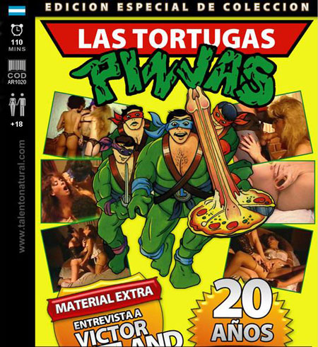 Porno argentino cazador de colegialas 6