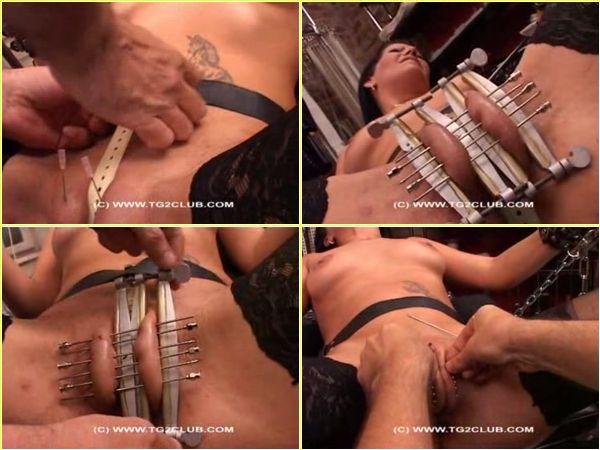[Image: Bloody_Torture_Video_0224.jpg]