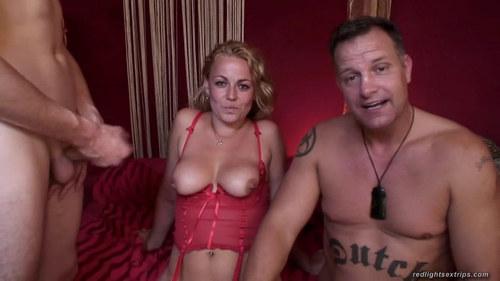 finnish escort prostituut eesti