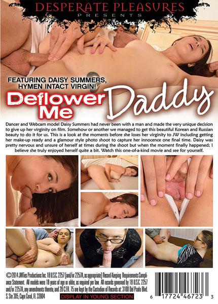 Daddy Fucks Daughter Mom