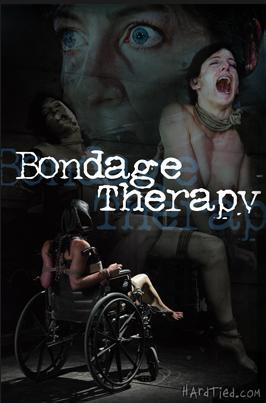 Bondage Therapy - Bondage, BDSM