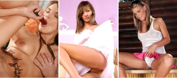 L'Orgasme russe D'adolescent Bu - le porno, est difficile trakhavchee, l'école, s'occupe de la masturbation