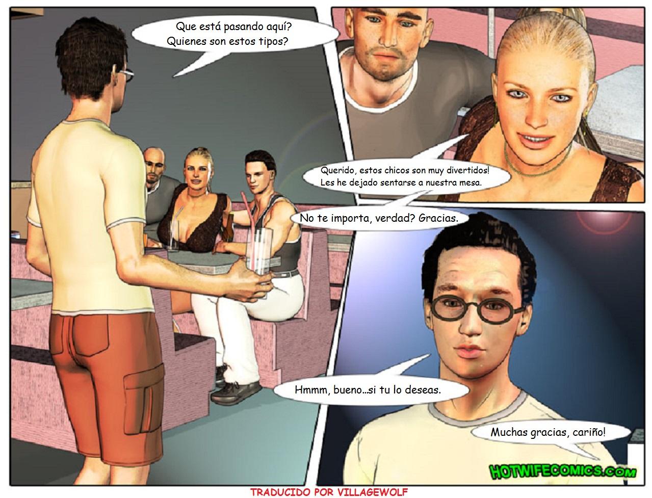 Секс в клубе истории 2 фотография