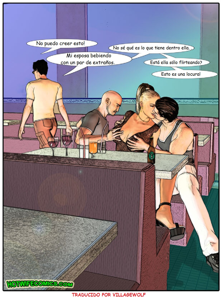 Рассказ секс в ночном клубе 6 фотография