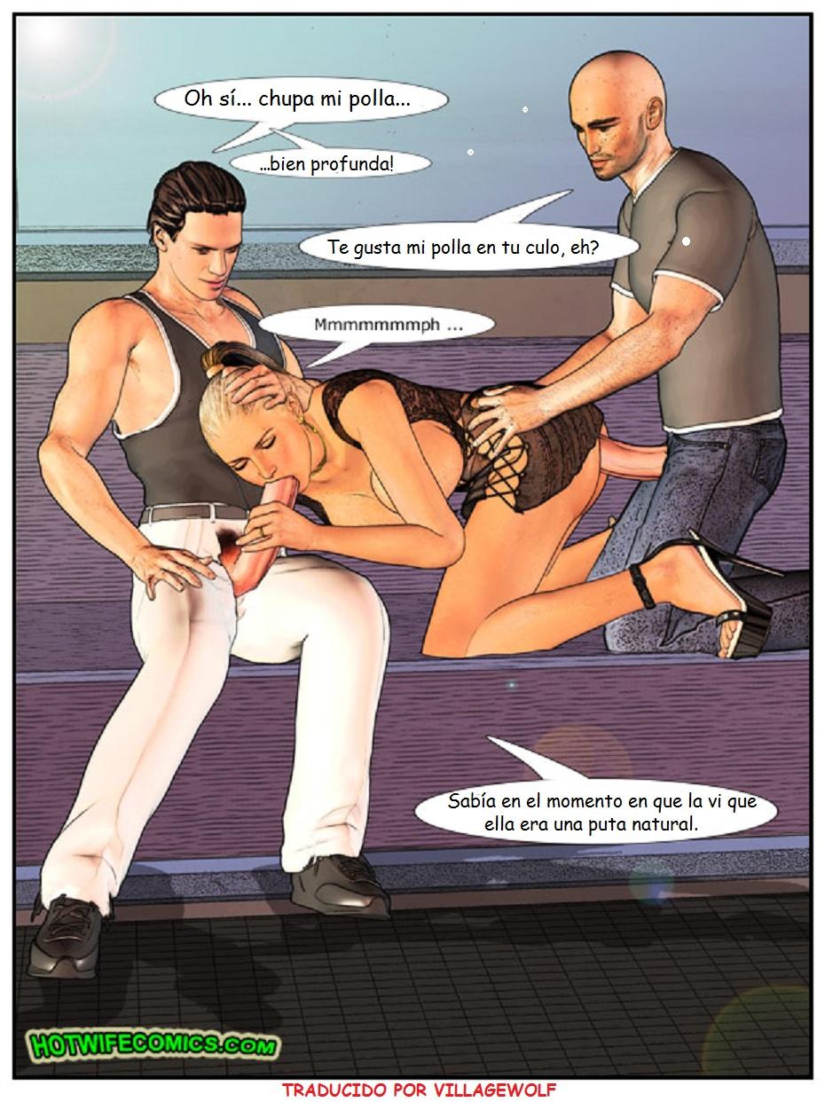Секс рассказы про измену в клубе 26 фотография