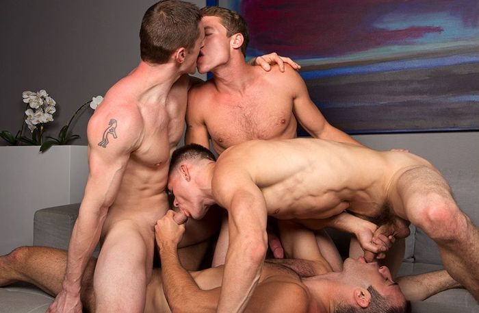 free gay rough sex tube