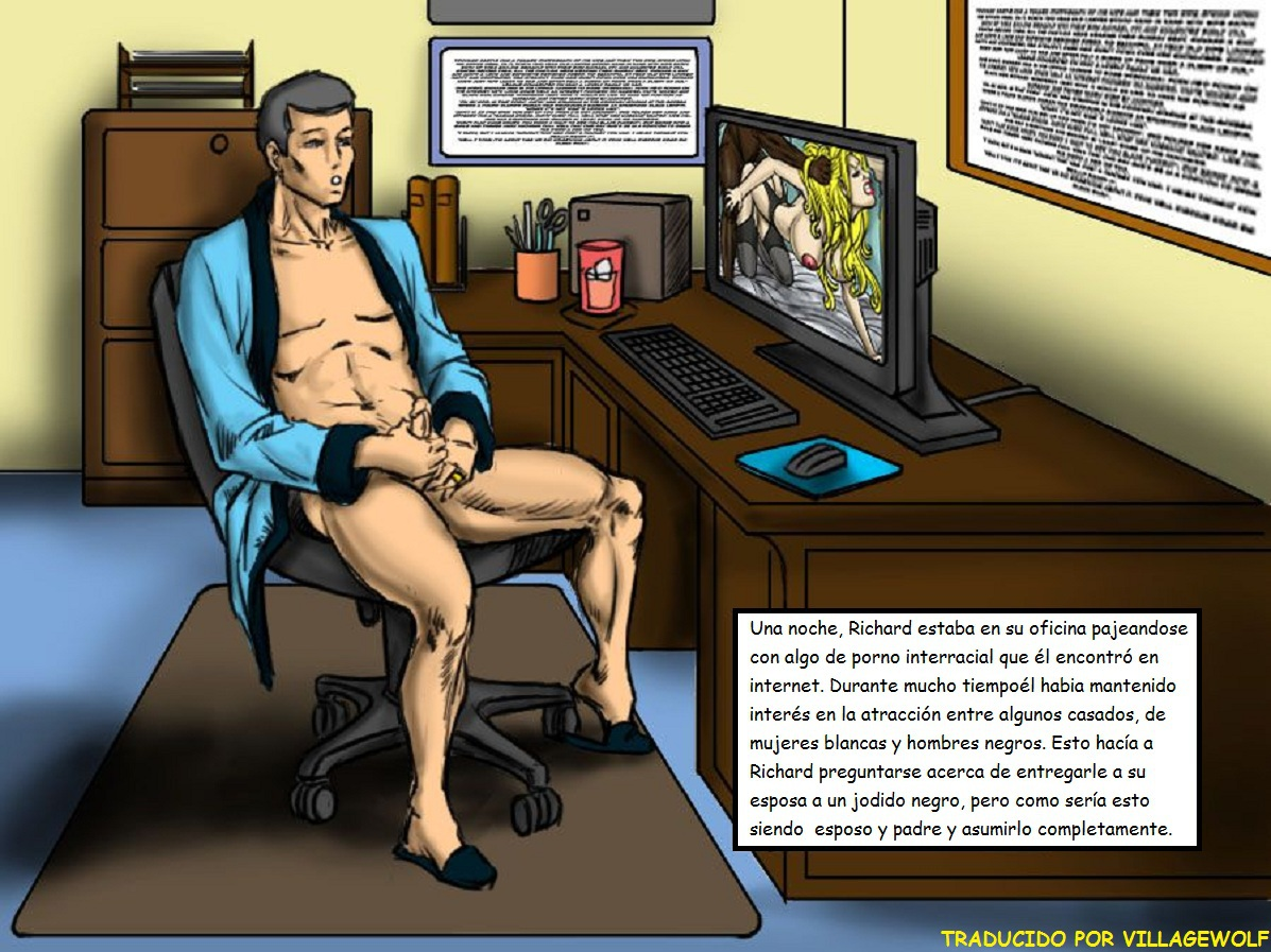 Free Sex Stories amp Erotic Stories  XNXXCOM