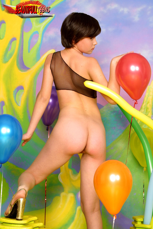 pimpandhost com pix 956x1440 2 pimpandhost hot girls wallpaper   hot