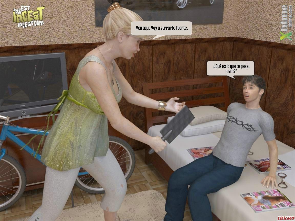 Сын наказал маму, сын наказал маму: порно видео онлайн, смотреть порно 11 фотография
