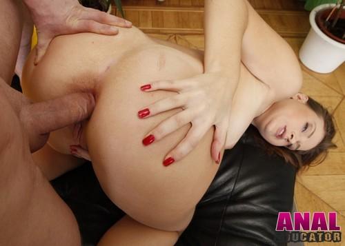 Russian Sex Big Ass