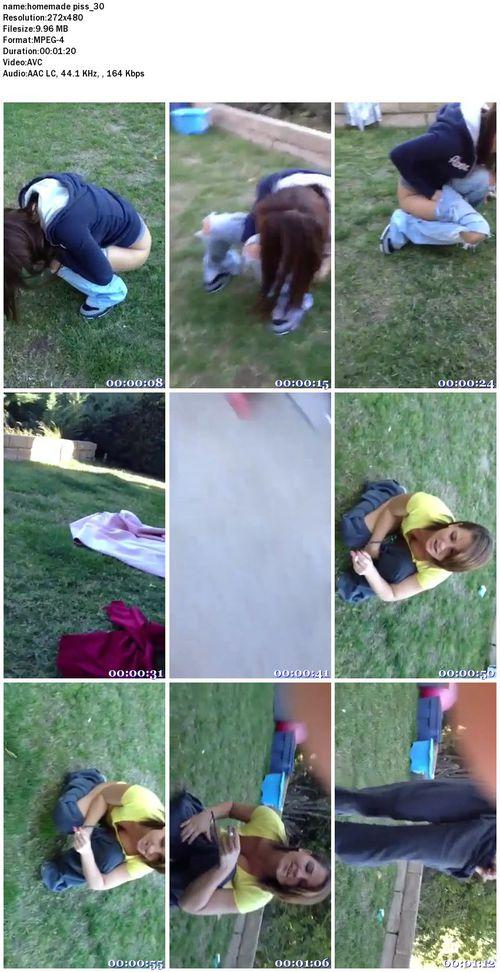 Nudist family free video spread legs