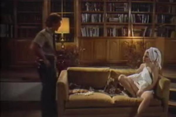 Once upon a madonna 1985 7
