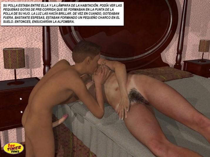 porno dolor mamada barcelona