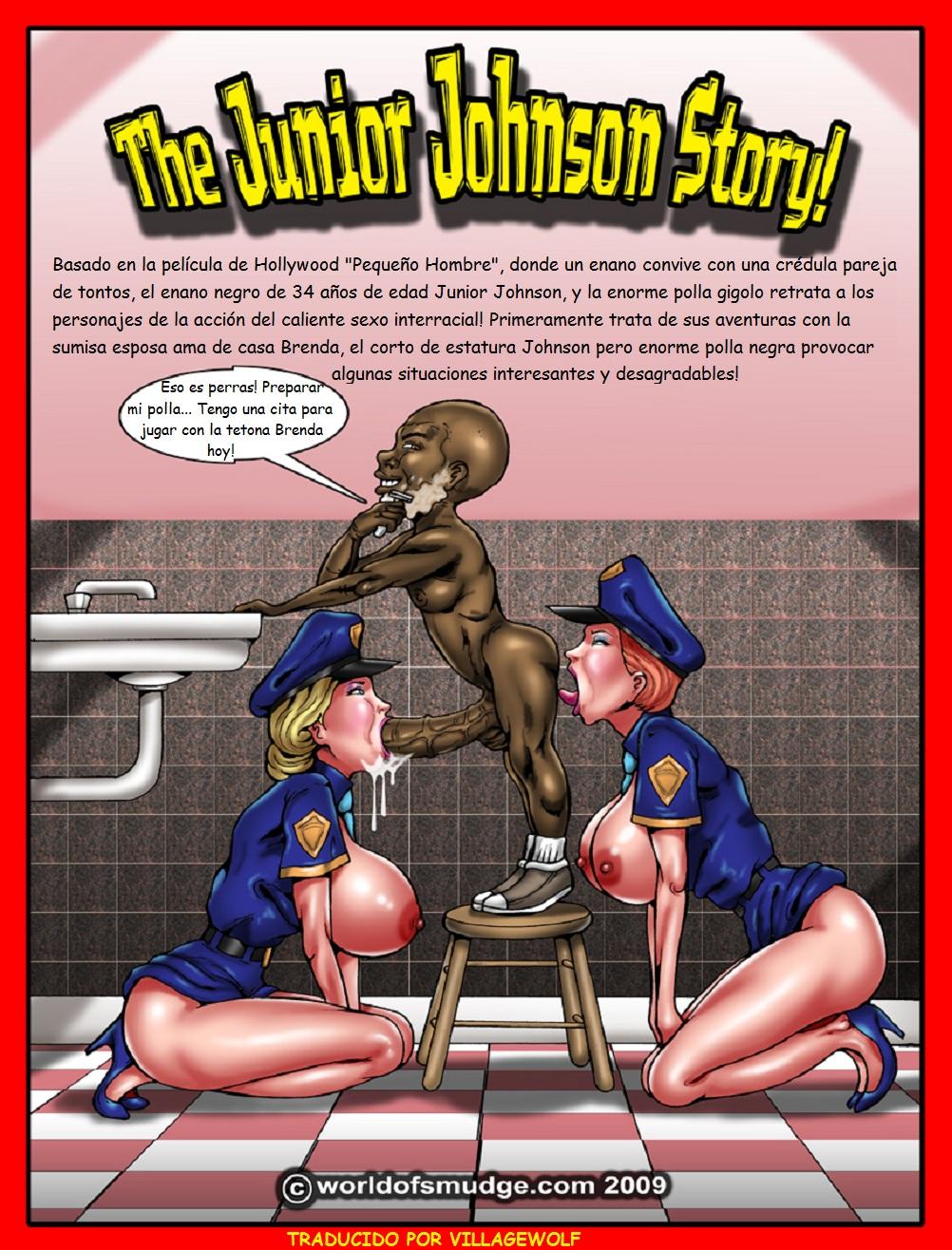 Smudge porn hentia tubes