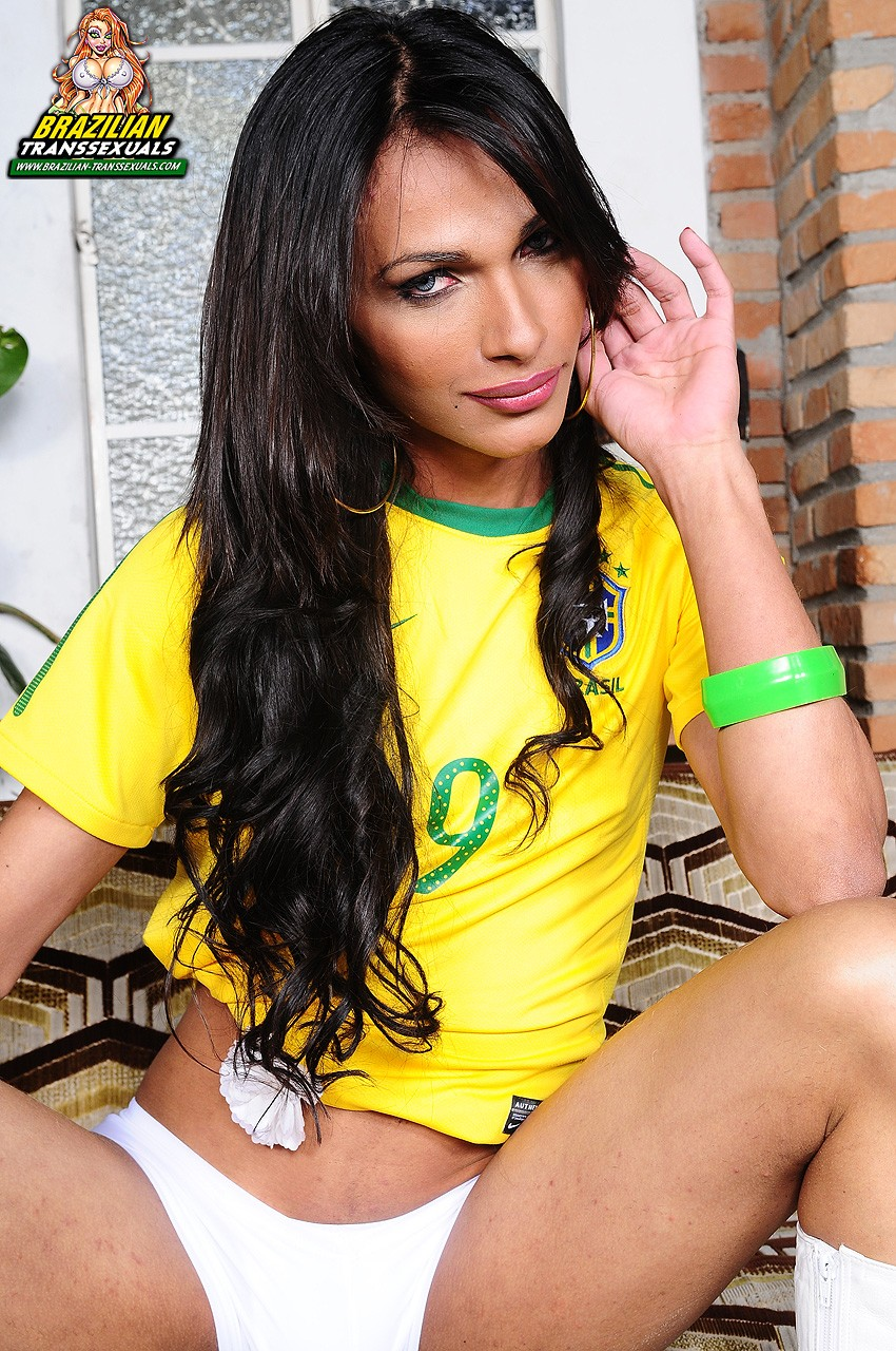 brazilskie-transseksuali-foto