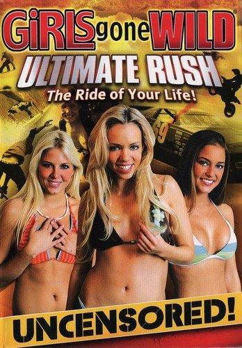 Ultimate Rush,