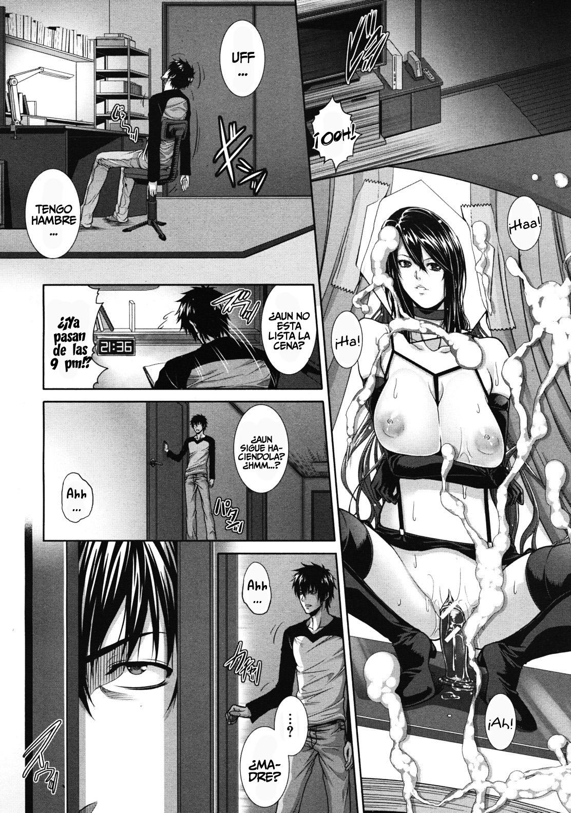 Ics Porno Gratis Hen Milftoons Mom Son In Carteles Anime Drago