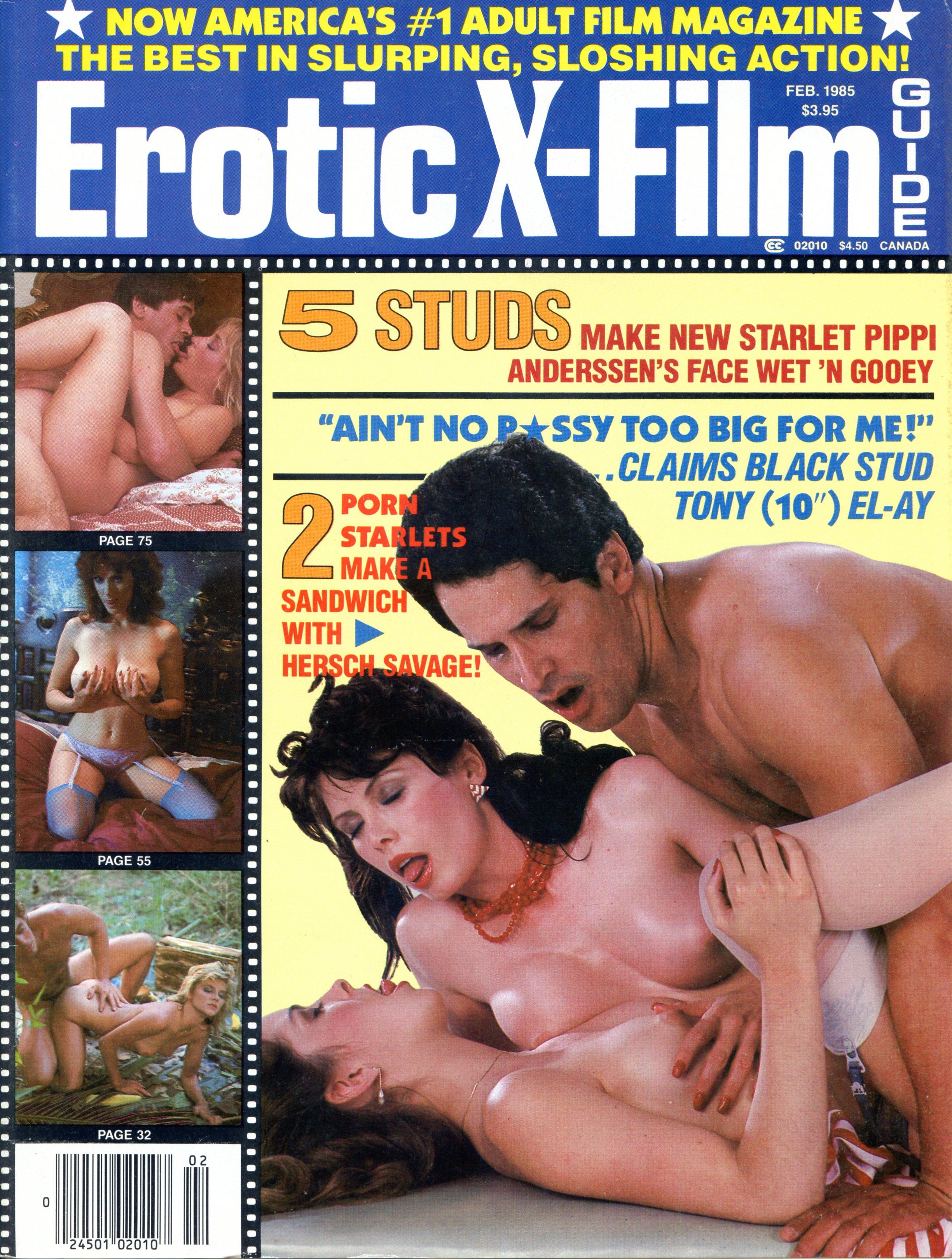 filmi-erotika-besplatno