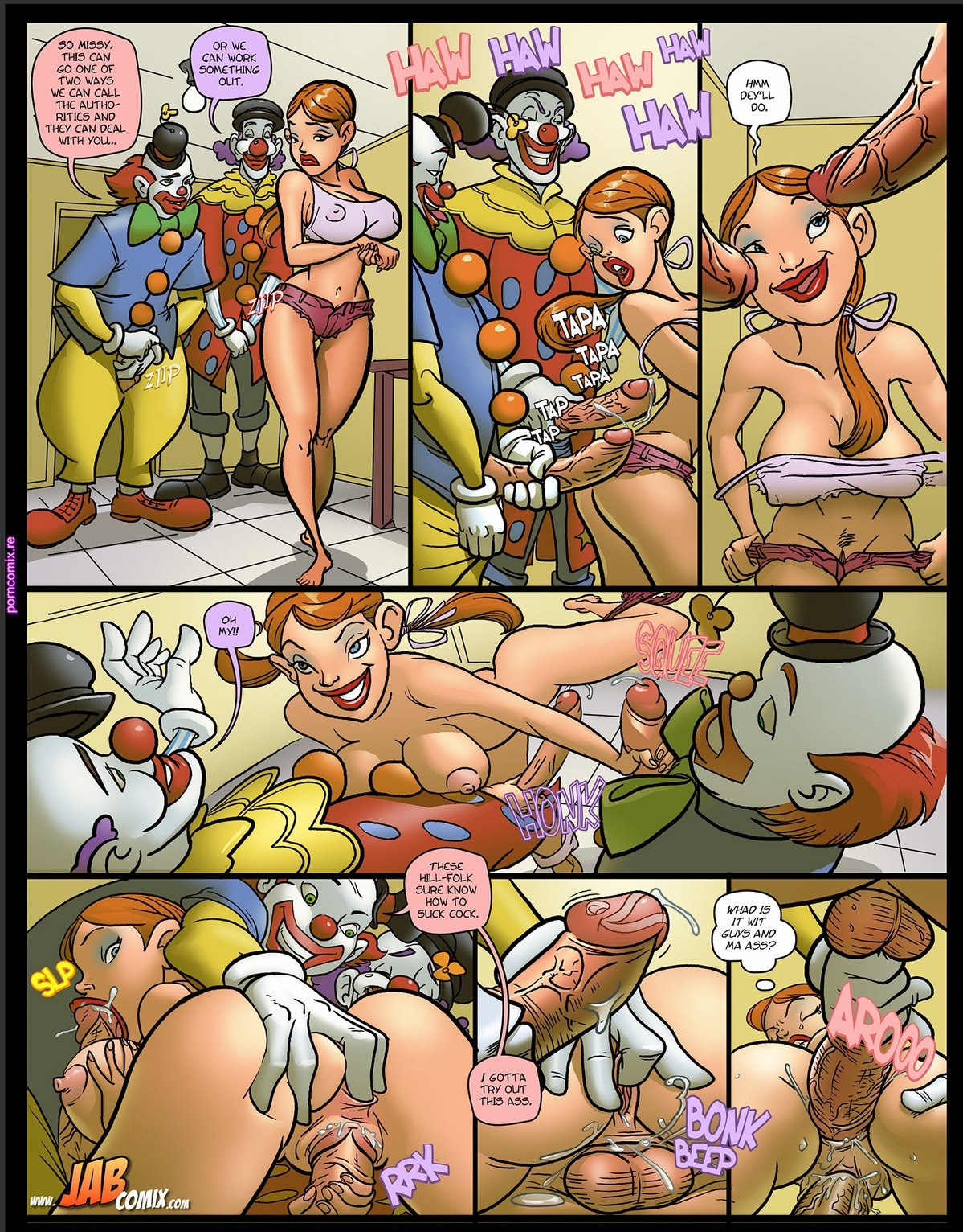 Downloadable cartoon porn videos for ps3 nackt scenes