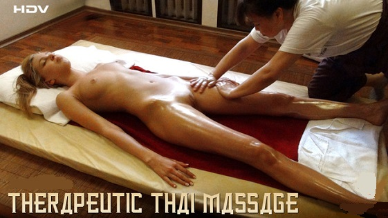 tantra massage nordjylland pad thai
