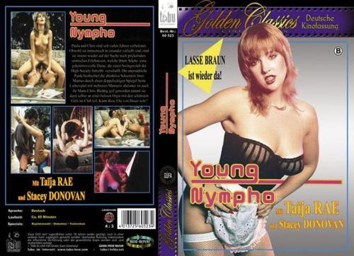 Siobhan hunter young nympho movie 1