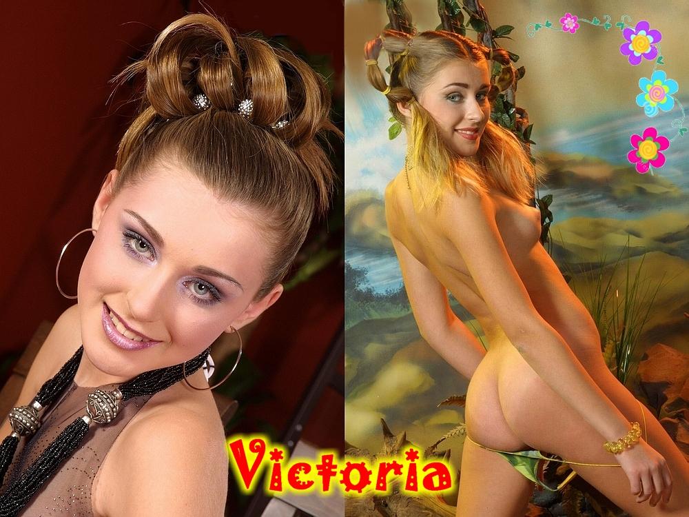 Pimpandhost Masha 3 Porniteca Beautifullteens | Download ...