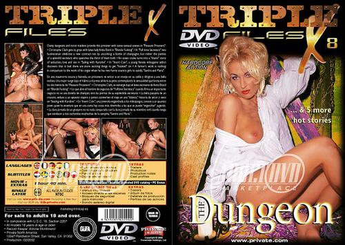 divx mpeg 4 low motion div3 download: