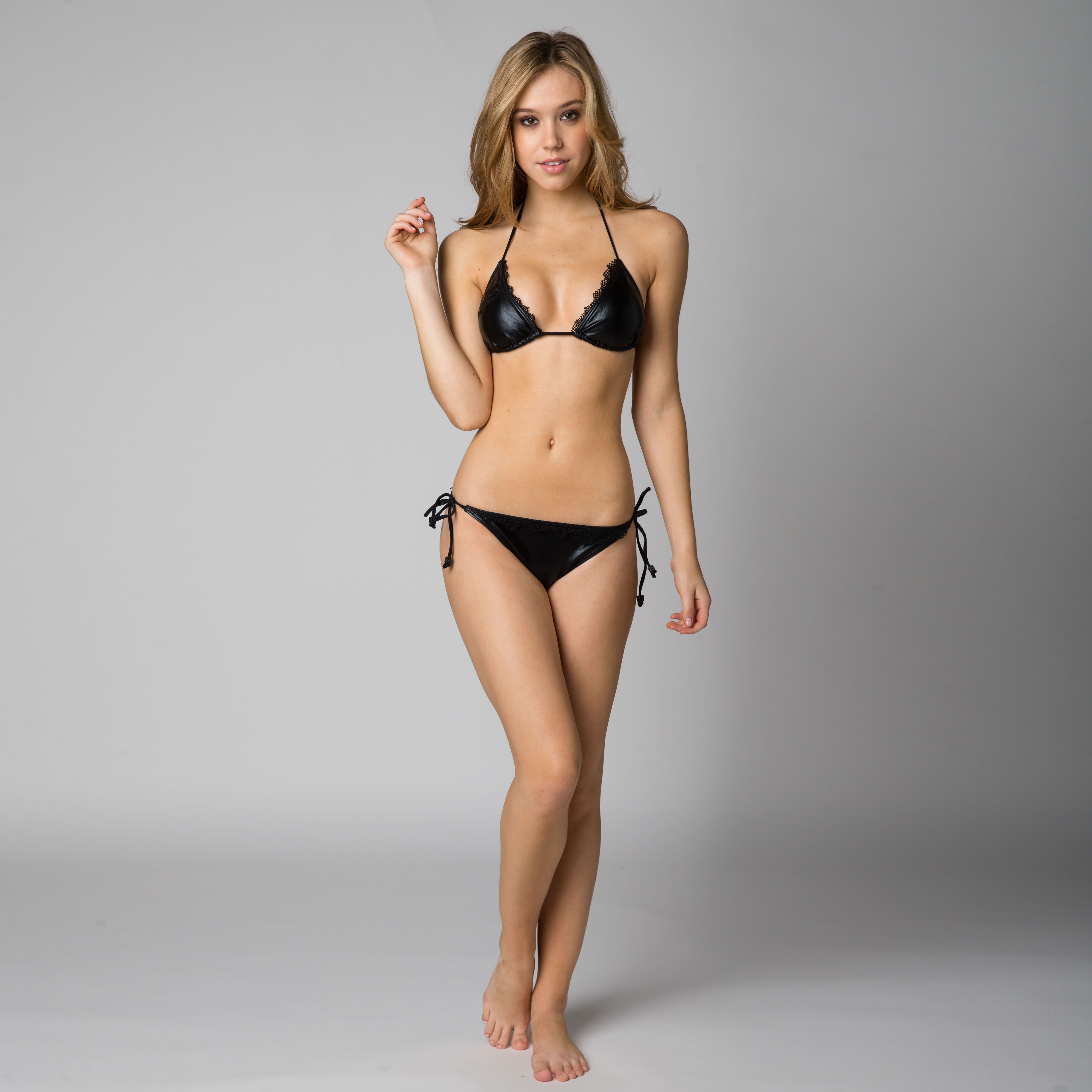 alexis ren bikini hq 4 pimpandhost