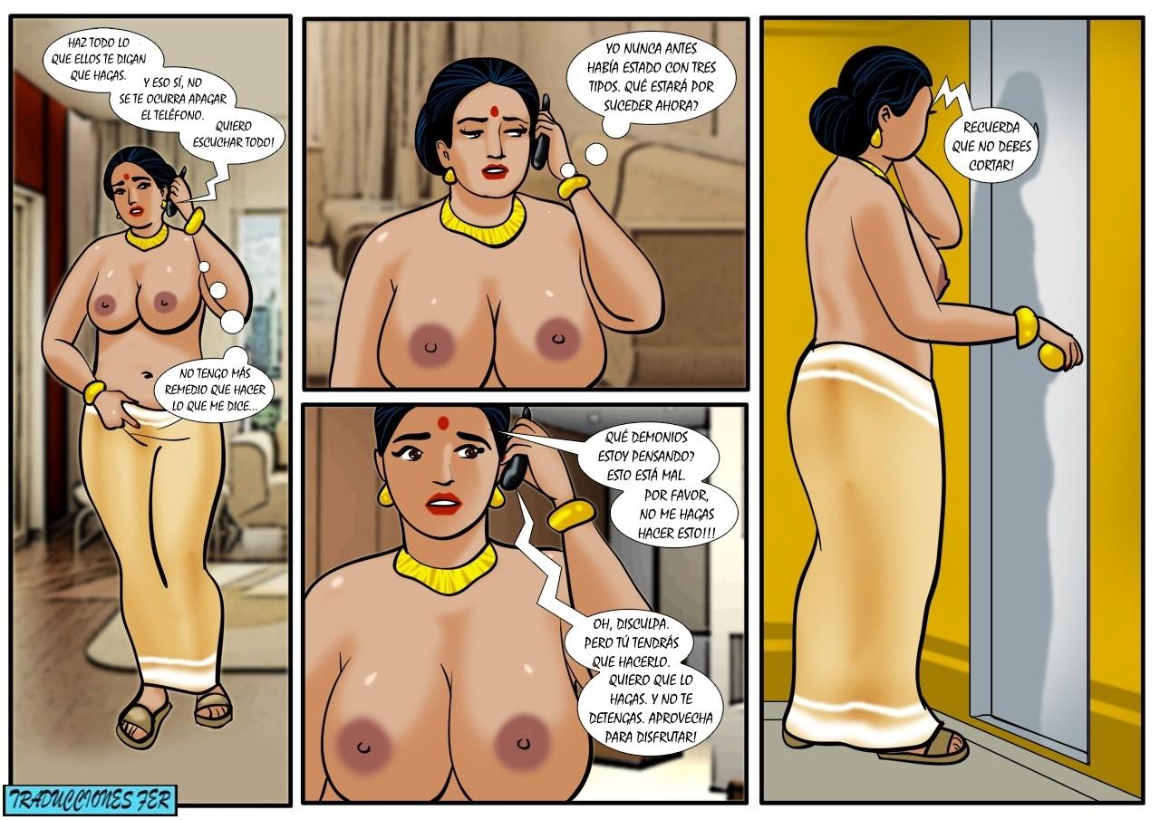 comics porno videos peludas