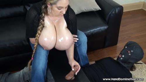 Chinese women anal