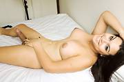 Https: Pages mia isabella porn most amazing