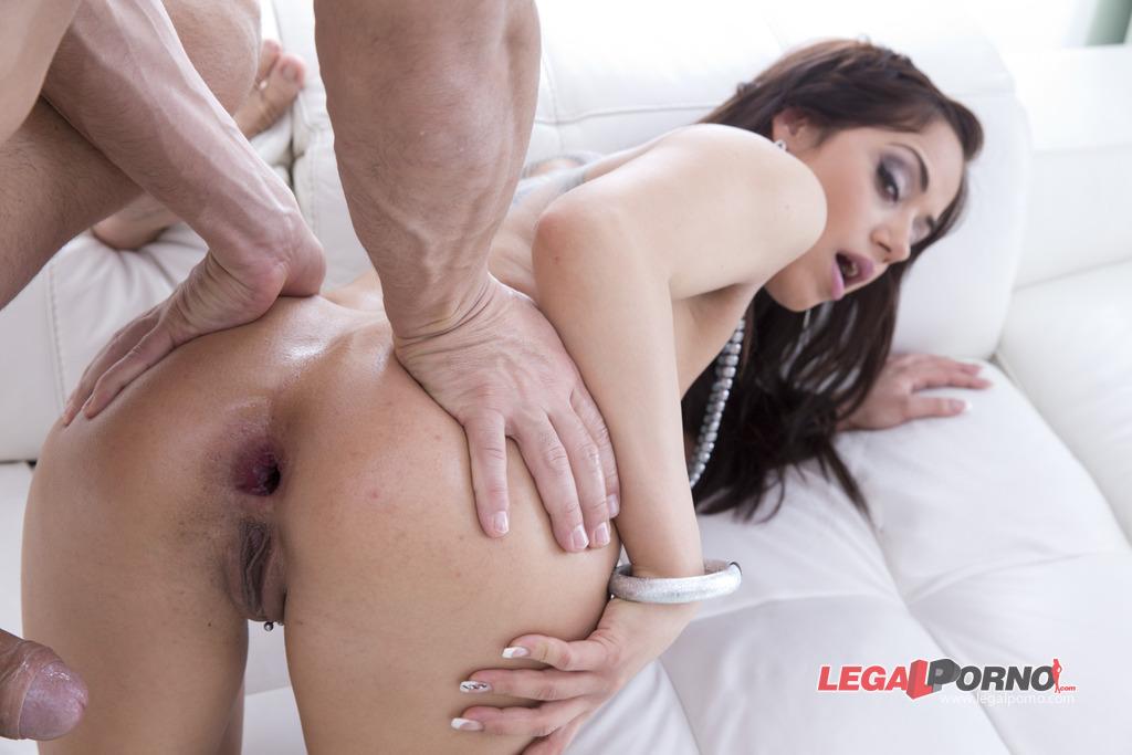 [LegalPorno] [Sineplex] Melissa & Nomi Melone ATM ATOGM video SZ408