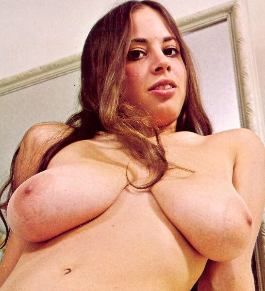 Arlene bell boobs find