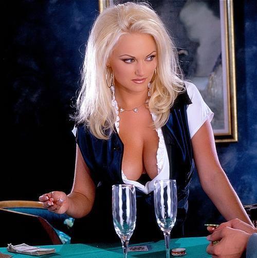 Порно фильмы стейси валентайн 75