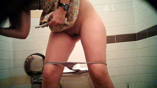 amateur porn oral sex experimenting at home! best - Página 6 R004_m