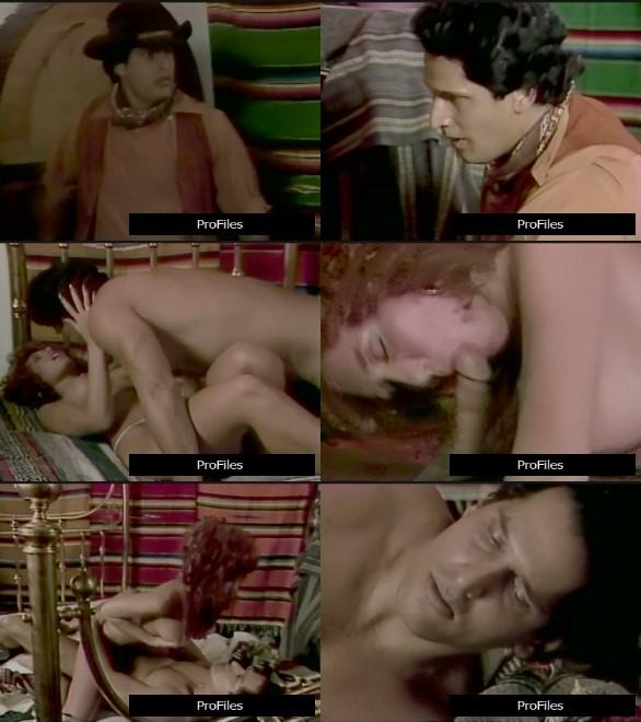 Teresas private fantasies 1 - 2 part 4