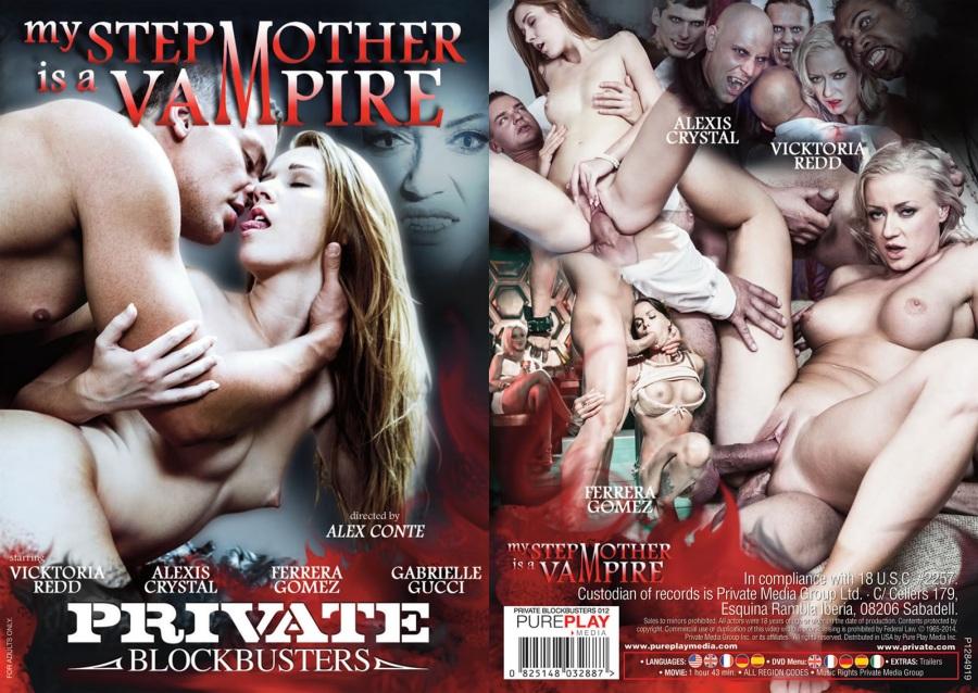 sex xxx movie watch № 71441