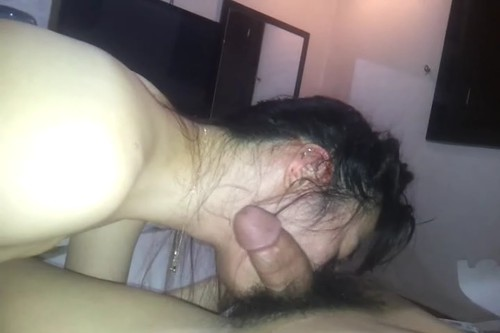 amateur porn oral sex experimenting at home! best - Página 6 00-00-10_m