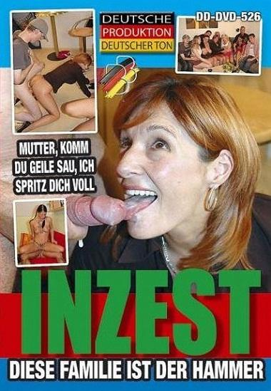 German inzest familie Shine congratulate