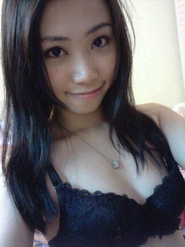 Teen Asiatik Xxx 31