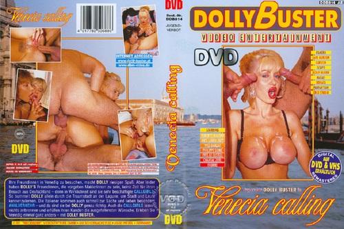 Долли бастер порно фильмы фото 668-510