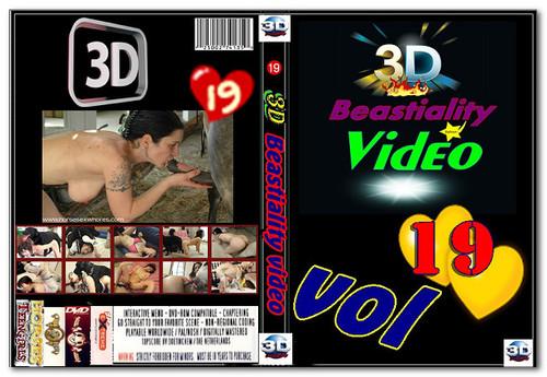 http://ist2-2.filesor.com/pimpandhost.com/1/_/_/_/1/2/r/O/D/2rODg/5e8de836c8a51c7bf1b848b817cb7360_m.jpg