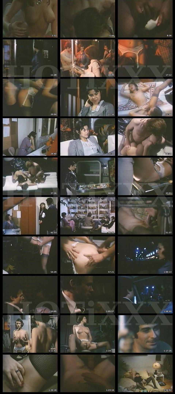 polnometrazhnie-porno-filmi-nazvanie