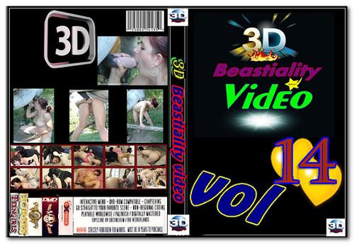 http://ist2-2.filesor.com/pimpandhost.com/1/_/_/_/1/2/r/d/L/2rdLj/00d9da29f2881878f5855668a777db52_m.jpg