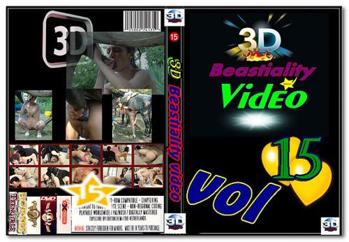 http://ist2-2.filesor.com/pimpandhost.com/1/_/_/_/1/2/r/f/w/2rfwN/e7b30151f084d2d2706025fe878dac3c_m.jpg