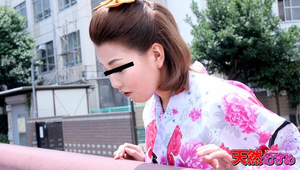 [HD] 10musume – 093014 01 :: Emi Nanase